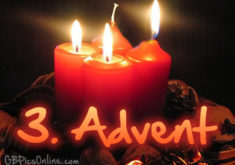 3. Advent GB Pic #21399