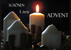 1. Advent GB Pic #24964