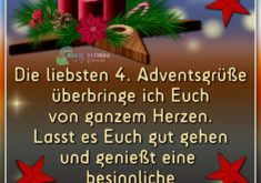4. Advent GB Pic #26624