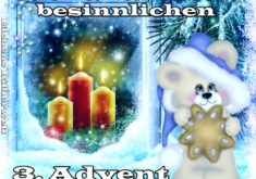 3. Advent GB Pic #26618